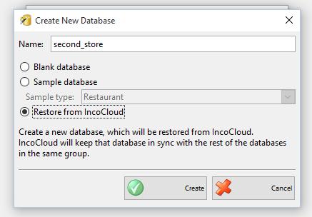 downloaddatabase