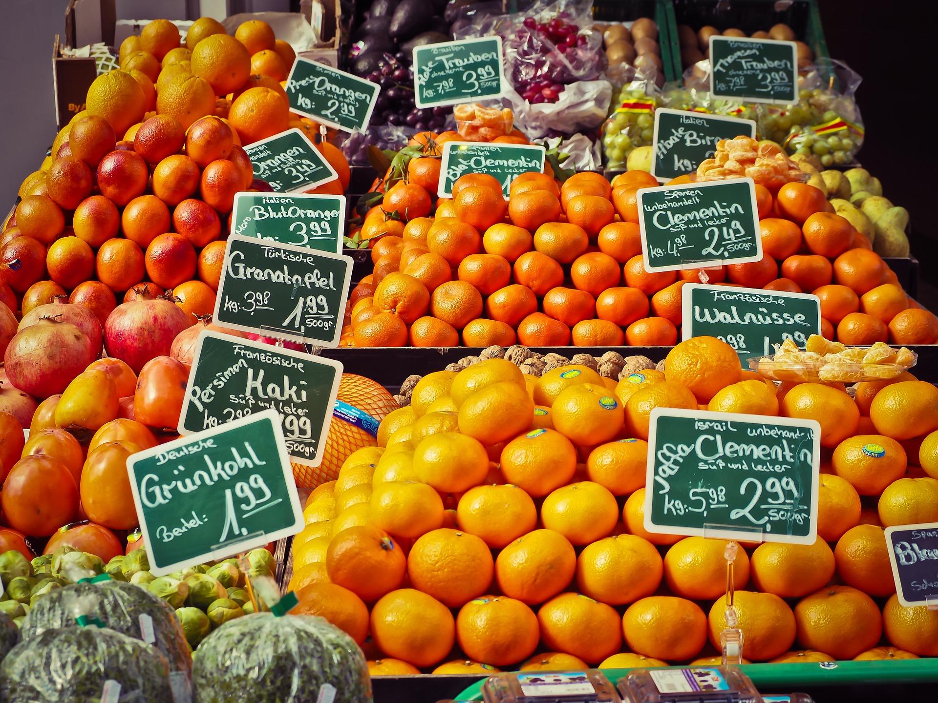 fruit-1275551_1920