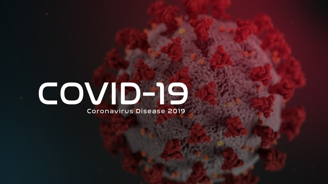Нашата роля в подпомагането на бизнеса да се справи с COVID-19